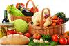 'Η Διατροφή ως Πολιτισμός' στον Iano