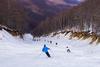 Νάουσα - Νεκρός 20χρονος αθλητής που έκανε σκι στο χιονοδρομικό