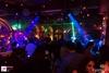 Saturday Night at Φάμπρικα by Mods 27-01-18
