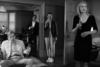 Προβολή Ταινίας 'Το Πάρτι' στην Odeon VesoMare