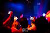Ταξιδέψαμε μουσικά... με τον Θάνο Καλλίρη στο Disco Room (pics)