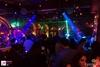 Άλλο ένα βράδυ κεφιού και διασκέδασης στο Φάμπρικα (pics)