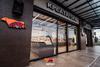 Η νέα κρεαταγορά Πανίτσα στην Πάτρα είναι γεγονός! (pics+video)
