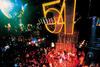 Στις 10 του Φλεβάρη... Άσημοι και διάσημοι, ρεμάλια και golden boys στο 'Studio 54 by TamΤOOM'