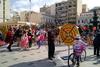 Η εναλλακτική για το Baby Rally της Πάτρας που δεν πάρθηκε ποτέ!