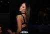 Ο Τριαντάφυλλος στο Arena 03-02-18 Part 1/2