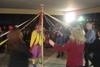 Πάτρα: Με επιτυχία έλαβε χώρα η Γιορτή του Γαλακτομπούρεκου (pics+vids)