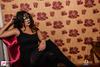 Mask Night Milonga El Conventillo Carnival Edition 09-02-18 Part 1/2
