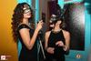 Mask Night Milonga El Conventillo Carnival Edition 09-02-18 Part 2/2