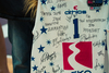 All Star Game στο Στάδιο 'Δημήτρης Τόφαλος' 10-02-18 Part 2/2