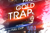 Gold Trap at Club 66