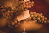 'Τα Διονύσεια' στο Κτήμα Αγουρίδη 09-02-18