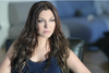 Καίτη Γαρμπή: «Ένιωσα άχρηστη, ένιωσα ένα τίποτα!» (video)