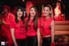 Κόκκινος Χορός στο W Events 16-02-18 Part 1/4