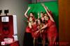 Κόκκινος Χορός στο W Events 16-02-18 Part 3/4