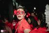 Κόκκινος Χορός στο W Events 16-02-18 Part 4/4
