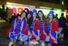 Group 157 Καρυοθραύστες Νυχτερινή Ποδαράτη Παρέλαση 17-02-18 Part 6/8