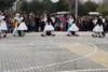 Πάτρα: Καταχειροκροτήθηκε το Χορευτικό του Δήμου στην Πλαζ (vids)