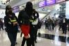 Χονγκ Κονγκ: Αναβλήθηκε η ακρόαση του 19χρονου μοντέλου