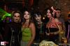 Χαμός στο 'άγριο' καρναβαλικό πάρτι του Φάμπρικα (pics)