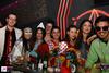 Ξέφρενο πάρτι σε καρναβαλικούς ρυθμούς στην Ηφαίστου (pics)