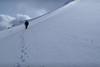 Μαγευτικές εικόνες από τον χιονισμένο Ερύμανθο!