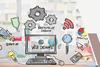 Οι τεχνoλογίες που πρέπει να διαθέτει μια σύγχρονη ιστοσελίδα!