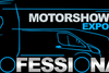 'MotorShow Pro Expo' στο Λιμάνι της Πάτρας