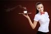 Ζητείται κοπέλα για να εργαστεί σε γνωστή καφετέρια στο κέντρο της Πάτρας!