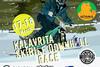 Kalavrita Skibike Downhill Race 2018 στο Χιονοδρομικό Κέντρο Καλαβρύτων