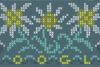 Εντελβάις - Το λουλούδι των Άλπεων στο doodle της Google
