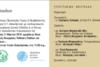 'Συχνές Αλλεργικές Παθήσεις Παιδιών & Ενηλίκων' στο Κέντρο Υγείας Χαλανδρίτσας