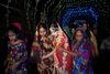 Unicef: Δώδεκα εκατομμύρια οι γάμοι ανήλικων κοριτσιών μέσα σε ένα χρόνο!