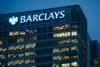 Barclays: «Μη φυλάτε τα χρήματα σας κάτω από το στρώμα, επενδύστε»