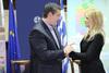 Απ. Τζιτζικώστας: 'Βλέπει' Ράπτη για τη δημαρχία Θεσσαλονίκης