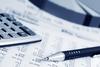 Άνοιξε η εφαρμογή για την αυτόματη επιστροφή ΦΠΑ
