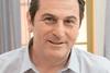 Ο Κώστας Αποστολίδης μιλάει για τον Χρήστο Σιμαρδάνη και συγκινεί (video)