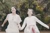 Eurovision 2018: Ακούστε το κομμάτι που έγραψε ο Κοντόπουλος για το Αζερμπαϊτζάν (video)