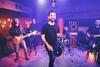 Eurovision 2018: Ο τραγουδιστής που θα εκπροσωπήσει την Αλβανία (video)