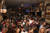 Due Leoni live στο Σουρωτήρι 15-03-18