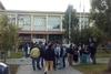 Πάτρα: Επιμένουν οι ξενοδόχοι, ζητούν από τους φοιτητές να αδειάσουν τα δωμάτια