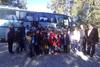 Εξαιρετική επιτυχία Καλαβρυτινών μαθητών στην ημιτελική φάση των Πανελλήνιων Σχολικών Πρωταθλημάτων Σκάκι!