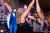 Saturday Night at Φάμπρικα by Mods 17-03-18