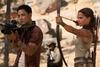 Η ταινία 'Tomb Raider: Lara Croft' στις πατρινές αίθουσες - Η κριτική του Κώστα Νταλιάνη!