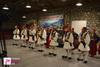 Πάτρα: Ο Παγκαλαβρυτινός Σύλλογος γιόρτασε την 'διπλή' γιορτή της 25ης Μαρτίου (pics)