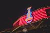 Live μουσική και pole dance στον πεζόδρομο της Ρήγα Φεραίου (pics)