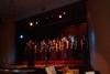 Τις καλύτερες εντυπώσεις άφησε στο 1ο Φεστιβάλ Παλαιού Φαλήρου η Νεανική Χορωδία της Πολυφωνικής! (φωτο)