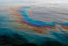 Θαλάσσια ρύπανση στον Πόρο