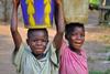 ΟΗΕ - Unicef: 600 εκατ. παιδιά στα όρια της δίψας έως το 2040