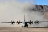 Οι ΗΠΑ θέλουν το αεροδρόμιο της Ανδραβίδας για δημιουργία βάσης;